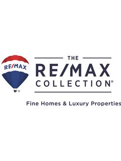RE/MAX Collection - RE/MAX Collection