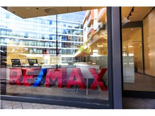 OfficeOf RE/MAX Capital - Podgorica