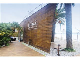 OfficeOf RE/MAX Collection - Tivat